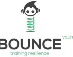BOUNCE: preventing violent radicalisation in an early stage