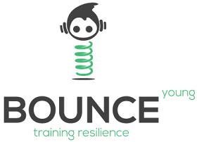 Bounce_logo