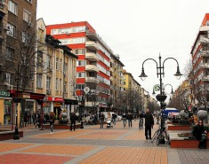 Closed chain and preventive fraud approach Bulgaria