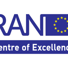 RadarEurope awarded RAN Centre of Excellence